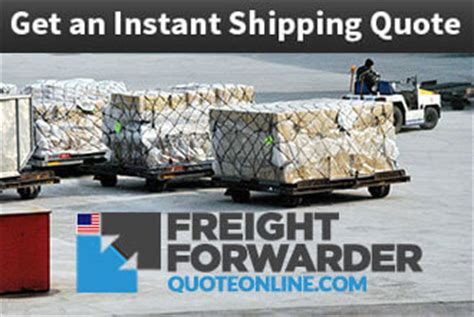 air freight shenzhen los angeles rates costs quotes calculator