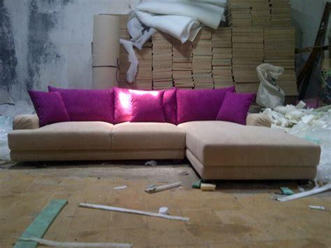Kursi Sofa L Minimalis kursi sofa minimalis 053