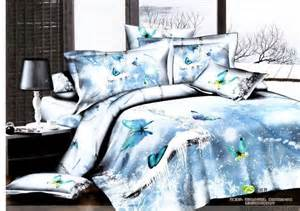 queen size butterfly comforter sets promotion online