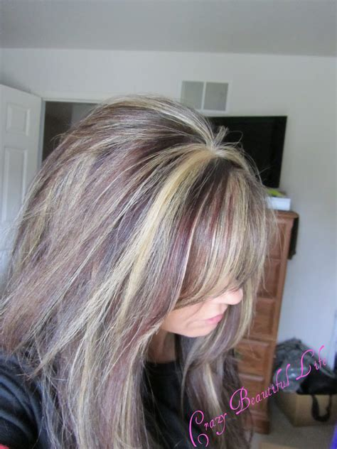 1000 ideas about gray highlights on pinterest hair brown hair with grey highlights highlights for dark