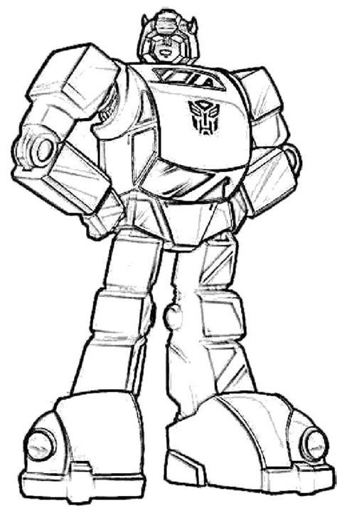 bumblebee coloring pages bumblebee transformers coloring page craft ideas