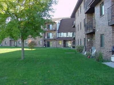 one bedroom apartments in brookings sd briarwood apartments 1 2 bedrooms in brookings 2 bedroom apartment 13255