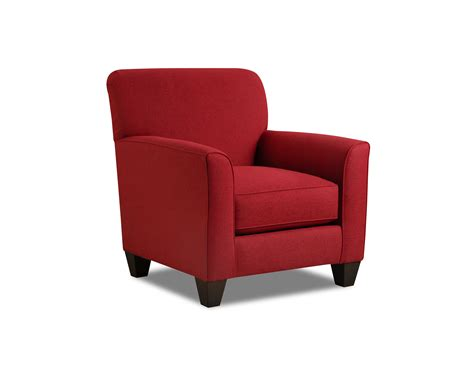fresh accent chairs for living room clearance canada accent chairs for living room clearance canada home
