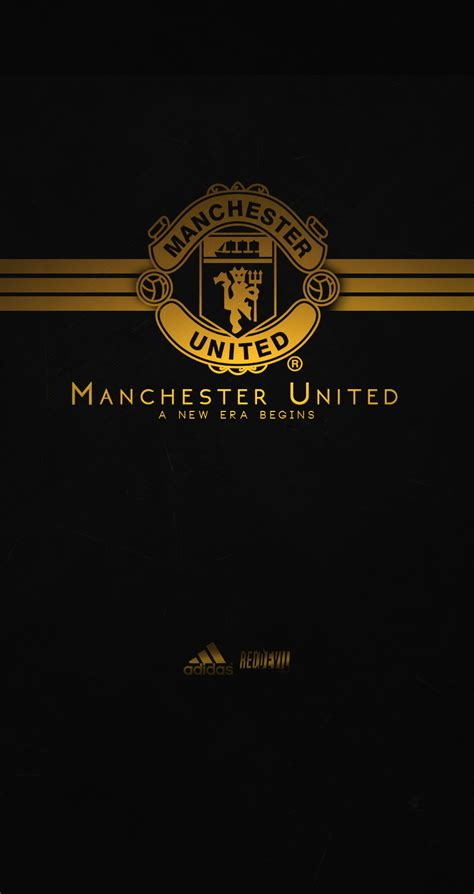 united contact manchester united a new era begins iphone 6 by