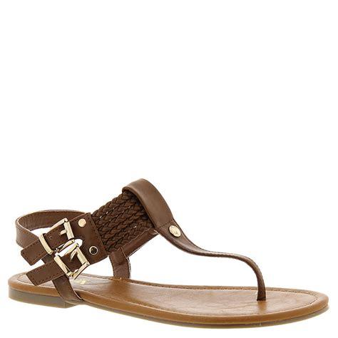 girls sandals c mia girl ivelise women s sandal ebay