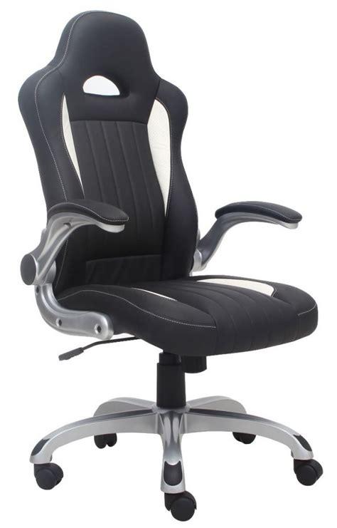 conforama sillas oficina las 5 mejores sillas de escritorio conforama prodecoracion