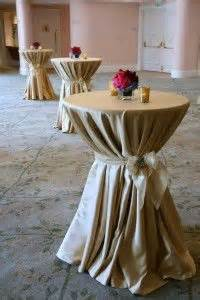 best 25 50th anniversary decorations ideas on