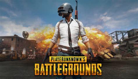 player unknown battlegrounds wallpaper battlegrounds playerunknown получит 2 новые карты