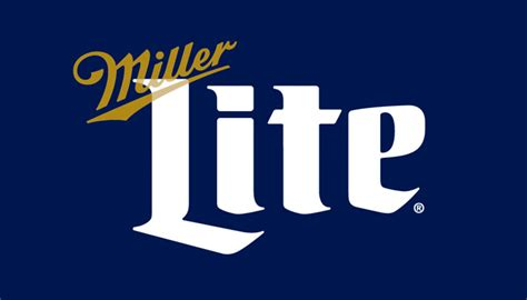 how many carbs in miller light top 10 lowest calorie beers with the most alcohol beer