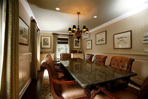 conference room design ideas 21 conference room designs decorating ideas design