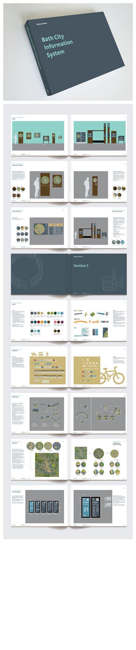 design pattern guidelines best 25 wayfinding signage ideas on pinterest signage