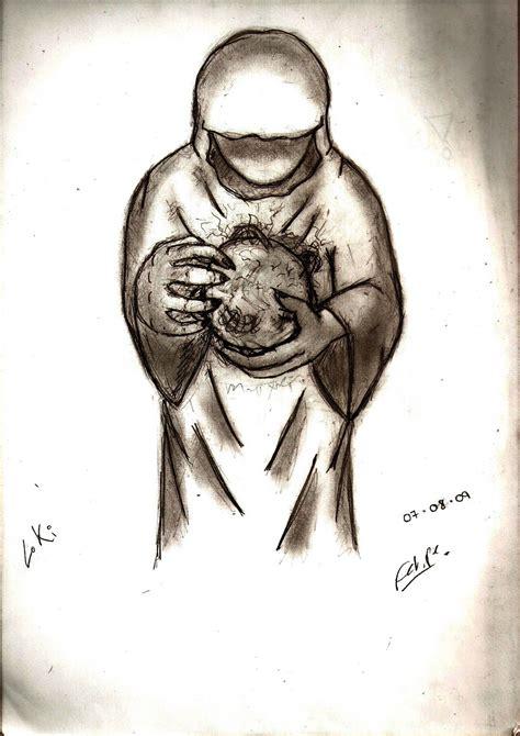 Imagenes Para Dibujar Piolas | dibujos piolas imagui