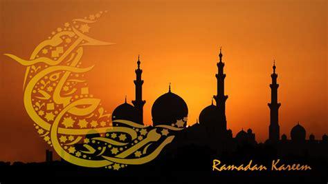 ramadan fasting ramadan origin fasting prayer reading qur an