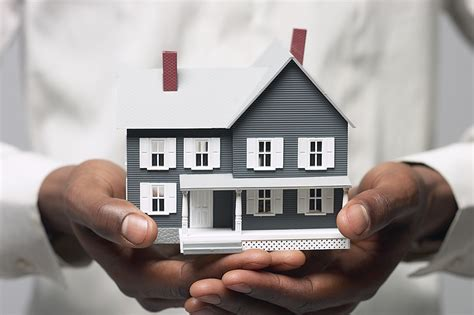 cost of buying a house vs building build or buy a house which is better cost build vs buy house home decoration ideas