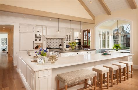 L Kitchen Island L Shaped Kitchens With Island Classic L Shaped Kitchen Island With Table With L Shaped Islands