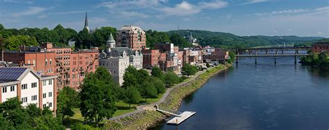 of maine augusta augusta maine information the maine real estate network