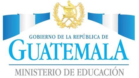 informacion actual secretaria de educacion de bolivar historia de la educaci 243 n en guatemala timeline timetoast