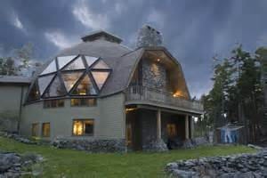 houses near me for sale there s no place like dome 7 geodesic homes trulia s