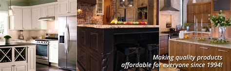 discount kitchen cabinets grand rapids mi discount home improvement grand rapids muskegon mi