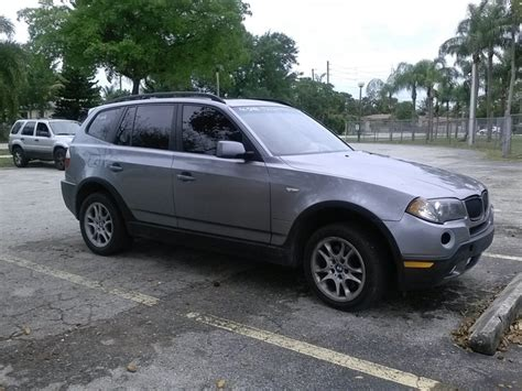 2004 bmw x3 review 2004 bmw x3 pictures cargurus