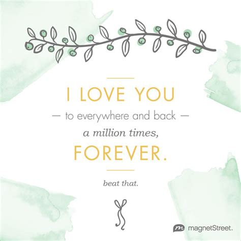 Wedding Quotes by Modern Wedding Quotes For Your Wedding Invitation Or