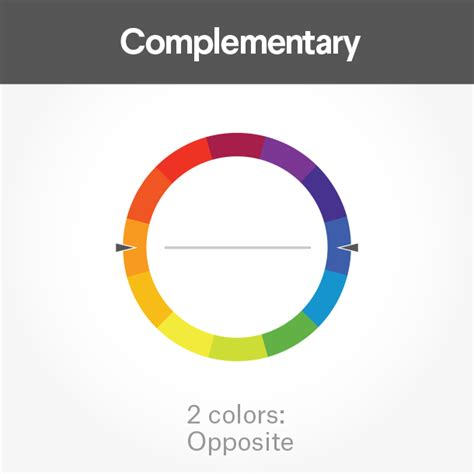 Ciput Two Tone Combine the fundamentals of understanding color theory 99designs