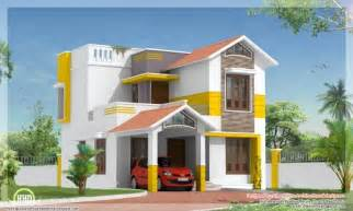 1000 Sq Ft House Plans Indian Style by Best House Plans Indian Style In 1000 Sq Ft Home Designs