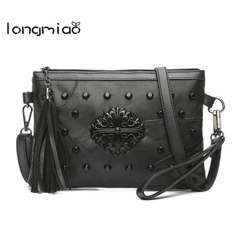Vintage Designer Handbags Now Bag Borrow Or by Longmiao Satchel Messenger Bag Vintage Suede Designer