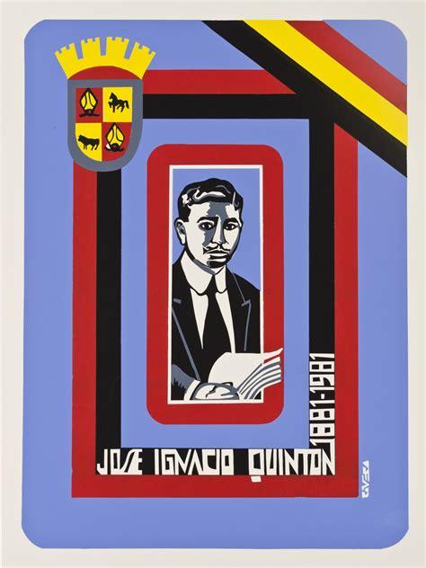 jose garcia west end secondary school jos 233 i quint 243 n 1881 1981 museo de arte de puerto rico