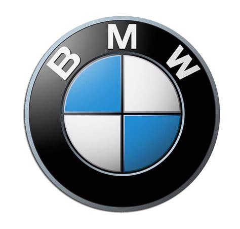 Large BMW Car Logo   Zero To 60 Times