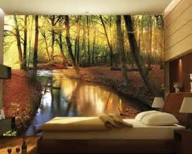 wall mural ideas wall mural ideas 3d architecture pinterest beautiful