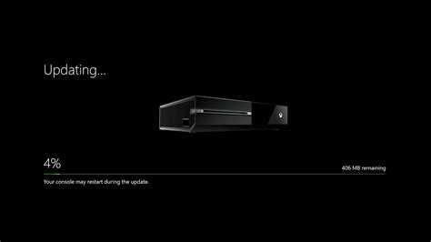 one update the new xbox one update is rollin rollin rollin out