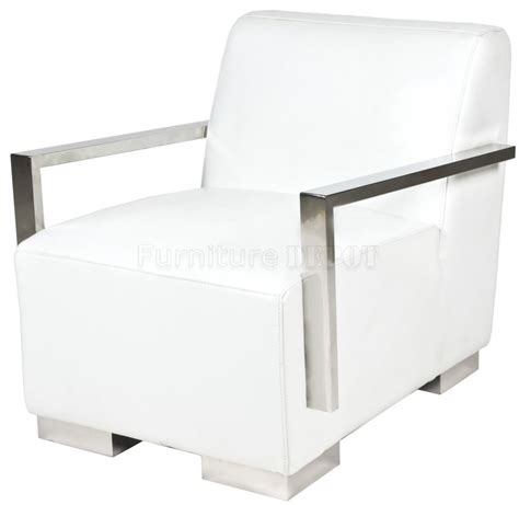 white leather bedroom chair white leather bedroom chair arm chair white leather chair