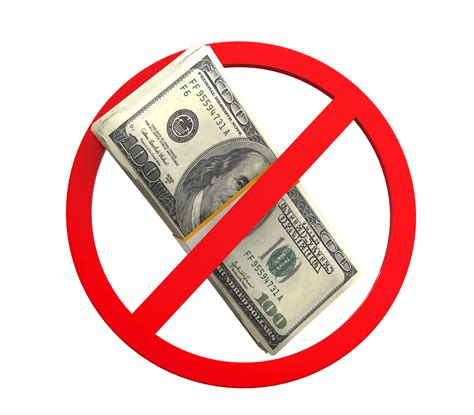 no money judge does not allow widower to complete divorce and get