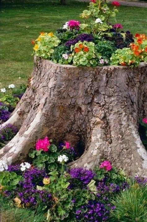idee garten romantischer - Garten Verschönern