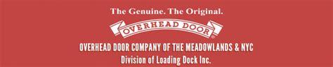 overhead door maintenance preventive maintenance