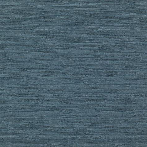luster len lustre b1248 evening sky alendel fabrics ltd