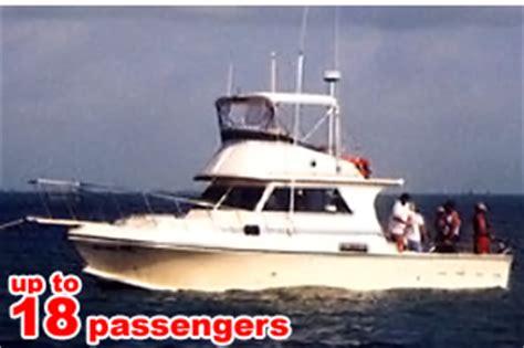 rent a fishing boat galveston galveston boat rental sailo galveston tx angler boat 1405