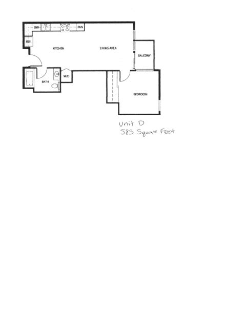 777 floor plan the lofts 777 condos downtown san diego condos