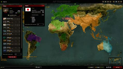 World map flash game free download sciox Image collections
