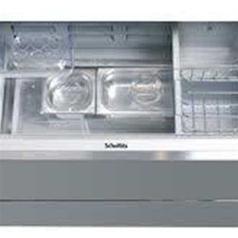 frigo tiroir scholtes frigo tiroir scholtes nous 233 quipons la maison avec des