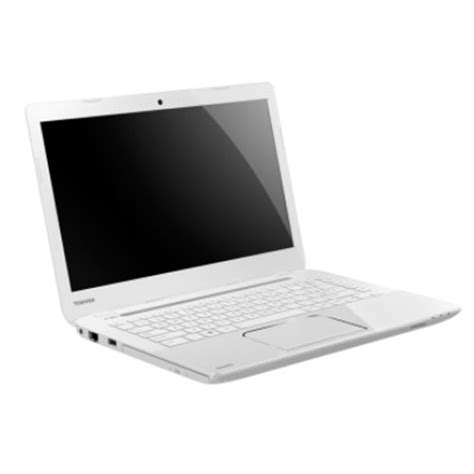 Toshiba L40 A toshiba satellite l40 a i0110 price specifications features reviews comparison