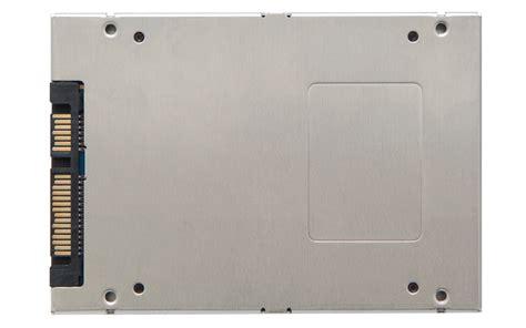 Harddisk Notebook Asus kingston 120gb ssd drive for asus a75vm laptop eur 85 81 picclick fr