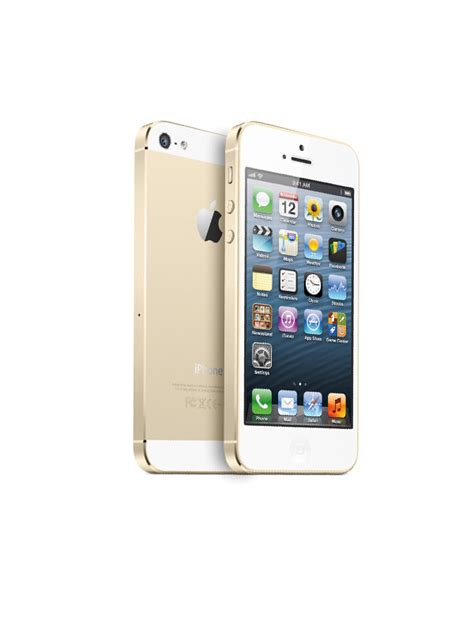 Iphone 5s 32gb Gold Bcell apple iphone 5s 16gb 32gb 64gb phone specifications apple iphone 5s 16gb 32gb 64gb