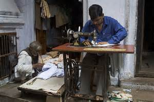 Bathtub India The Best Tailors In Mumbai For Bespoke Clothing