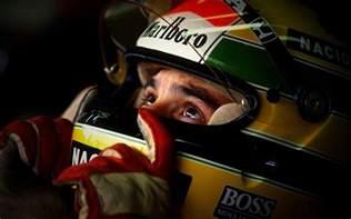 Ayrton Senna Ayrton Senna Wallpapers Wallpaper Cave