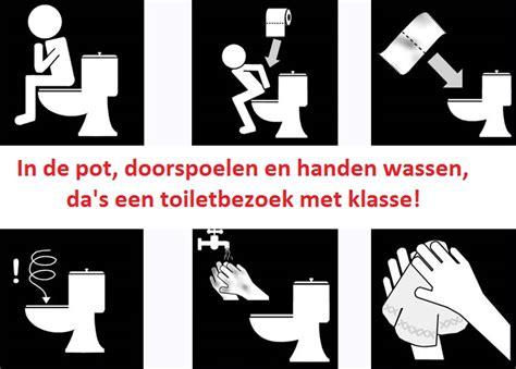 pictogrammen toilet bezoek blog archives vbs de knipoog vilvoorde