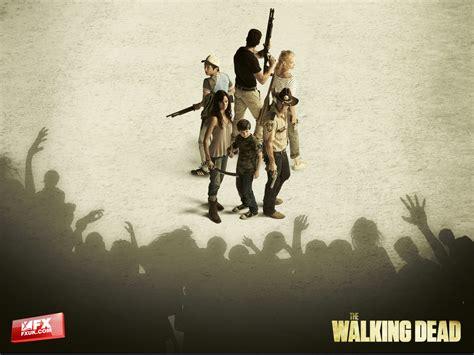 walking dead the walking dead images the walking dead hd wallpaper and