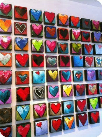 night high school students and photographs on pinterest alison fowler heart art quot have a heart for quot have