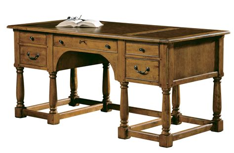 small desk with file drawer small desk with file drawer traditional leather paneled